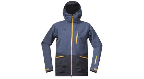 a80239c9 Caden Jacket available via PricePi.com. Shop the entire internet at ...